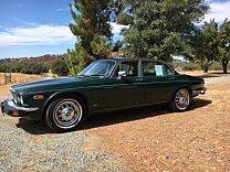 1979 Jaguar XJ6 L for sale 100924614
