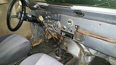 1979 Jeep CJ-5 for sale 100799843