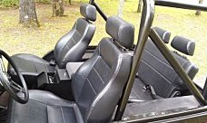 1979 Jeep CJ-5 for sale 100827111