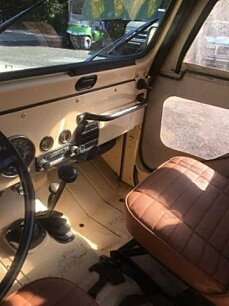 1979 Jeep CJ-5 for sale 100870952