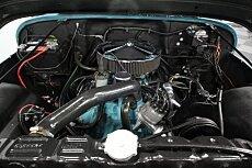 1979 Jeep CJ-5 for sale 101003259