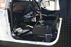 1979 Jeep CJ-7 for sale 100845509