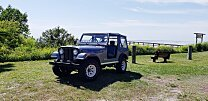 1979 Jeep CJ-7 for sale 100994653