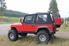1979 Jeep CJ-7 for sale 100832119