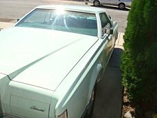1979 Lincoln Continental for sale 100827540