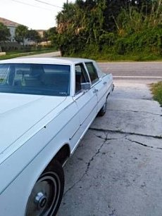 1979 Lincoln Continental for sale 100827225
