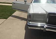 1979 Lincoln Mark V for sale 100861440
