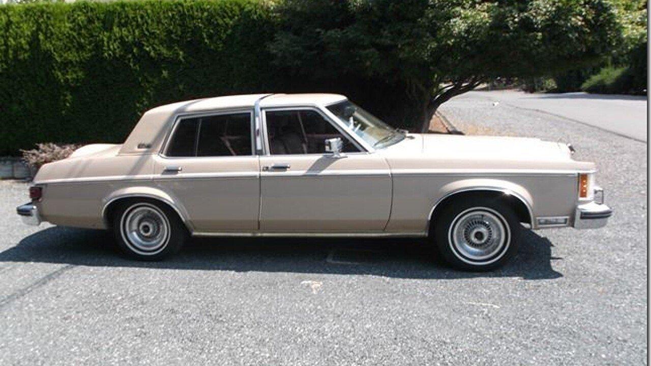 Used Car Dealer North Versailles