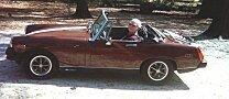 1979 MG Midget for sale 100766194