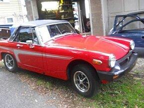 1979 MG Midget for sale 100956943