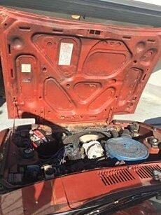 1979 Mazda RX-7 for sale 100827304