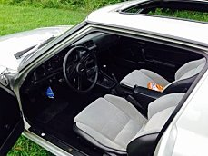 1979 Mazda RX-7 for sale 100827497