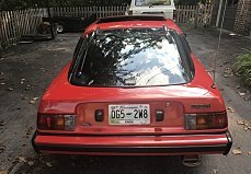 1979 Mazda RX-7 for sale 100908031