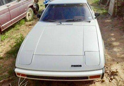 1979 Mazda RX-7 for sale 100930067