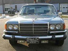 1979 Mercedes-Benz 300SD for sale 100851396