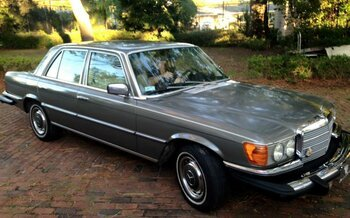 1979 Mercedes-Benz 300SD for sale 100879244