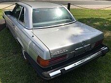 1979 Mercedes-Benz 450SL for sale 100888855