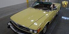 1979 Mercedes-Benz 450SL for sale 100964438