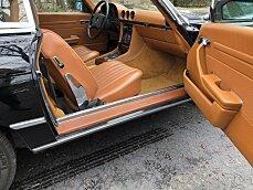 1979 Mercedes-Benz 450SL for sale 100979091