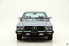 1979 Mercedes-Benz 450SLC for sale 100882228