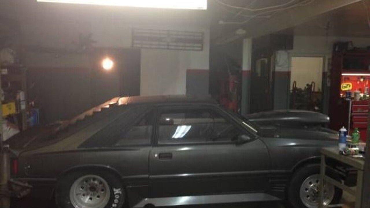 Mercury Capri Classics for Sale - Classics on Autotrader