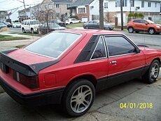 1979 Mercury Capri for sale 101027117