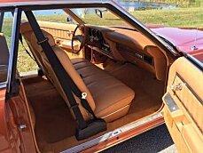 1979 Mercury Cougar for sale 100827210