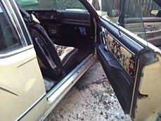 1979 Oldsmobile Cutlass for sale 100827185