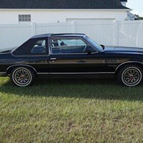 1979 Pontiac Bonneville for sale 100784915