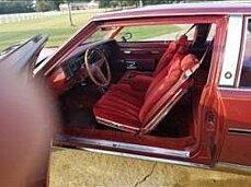1979 Pontiac Bonneville for sale 100946852