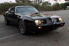 1979 Pontiac Firebird for sale 100722708