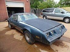 1979 Pontiac Firebird for sale 100749776