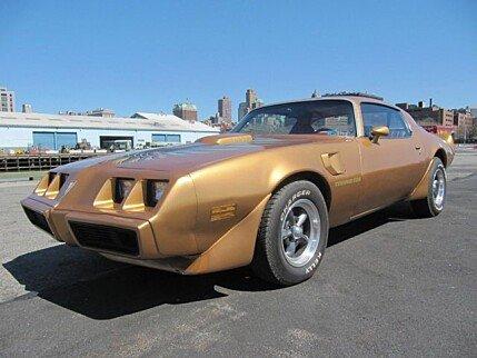 1979 Pontiac Firebird for sale 100753731