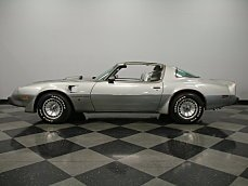 1979 Pontiac Firebird for sale 100757989