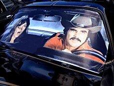 1979 Pontiac Firebird for sale 100780231