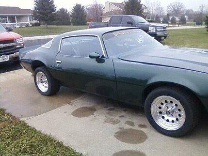 1979 Pontiac Firebird for sale 100827077