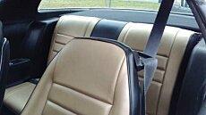 1979 Pontiac Firebird for sale 100827093