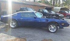 1979 Pontiac Firebird for sale 100827118