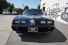 1979 Pontiac Firebird for sale 100855664