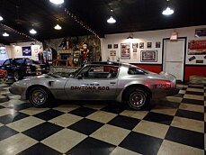 1979 Pontiac Firebird for sale 100861715