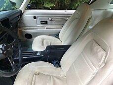 1979 Pontiac Firebird for sale 100889117