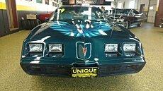 1979 Pontiac Firebird for sale 100889419