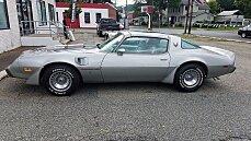 1979 Pontiac Firebird for sale 100890258