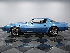 1979 Pontiac Firebird for sale 100898748