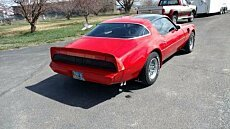 1979 Pontiac Firebird for sale 100907075