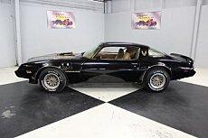 1979 Pontiac Firebird for sale 100911071