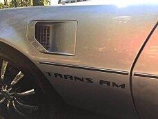 1979 Pontiac Firebird for sale 100913670