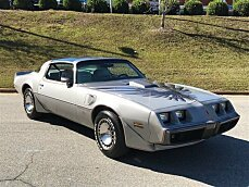 1979 Pontiac Firebird for sale 100923174