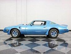 1979 Pontiac Firebird for sale 100930698