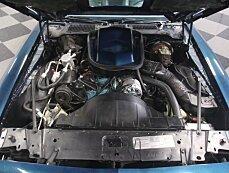 1979 Pontiac Firebird for sale 100948096